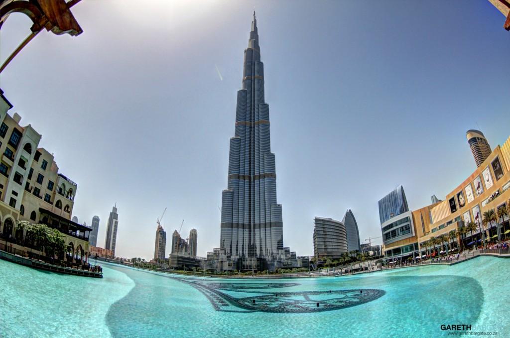 Burj-Khalifa-5_ex