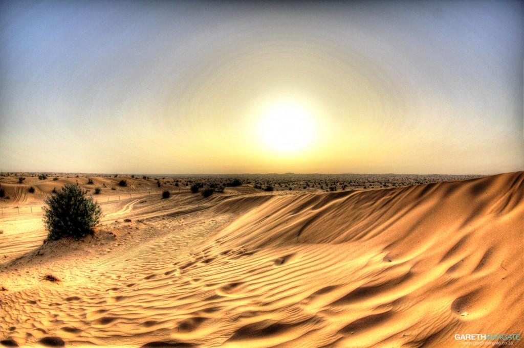 dubai_desert_ex