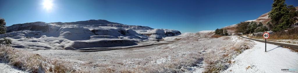 Lotheni-Valley-2_ex